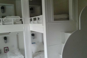 Photo #4: DRYWALL, CARPENTRY, PAINT AND MORE! Colorado Interiors