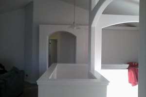 Photo #15: Interior/Exterior Paint Special!