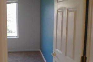 Photo #13: Interior/Exterior Paint Special!