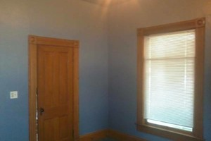 Photo #12: Interior/Exterior Paint Special!