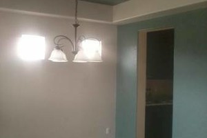 Photo #10: Interior/Exterior Paint Special!