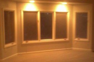 Photo #9: Interior/Exterior Paint Special!