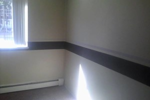 Photo #2: Interior/Exterior Paint Special!