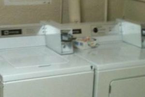 Photo #3: Coin Operated Laundry Services