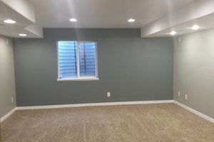 Photo #17: Basement Finish, Licensed & Insured Building Contractor