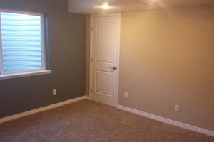 Photo #12: Basement Finish, Licensed & Insured Building Contractor