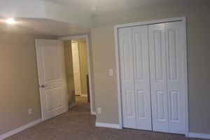 Photo #11: Basement Finish, Licensed & Insured Building Contractor