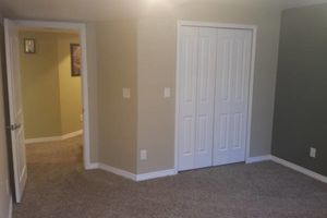 Photo #10: Basement Finish, Licensed & Insured Building Contractor