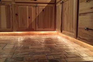 Photo #7: Basement Finish, Licensed & Insured Building Contractor