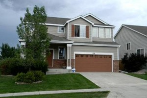 Photo #18: Interior/Exterior Painting - reliable and competitive, insured.