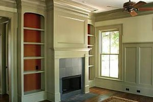 Photo #16: Interior/Exterior Painting - reliable and competitive, insured.