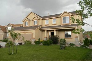 Photo #8: Interior/Exterior Painting - reliable and competitive, insured.