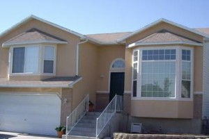Photo #1: Interior/Exterior Painting - reliable and competitive, insured.