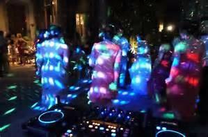 Photo #1: Boogie On Down Productions. Wedding DJ
