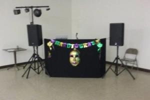 Photo #4: Boogie On Down Productions. Wedding DJ