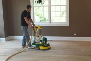 Photo #1: Hardwood Floors, Laminate, Vinyl, Tile