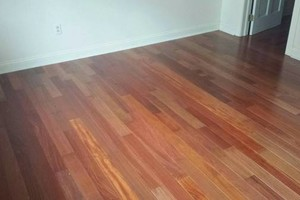 Photo #4: Hardwood Floors, Laminate, Vinyl, Tile