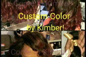 Photo #6: 99$ Sew-In Sale!!**