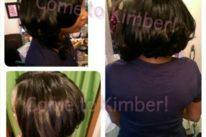Photo #3: 99$ Sew-In Sale!!**