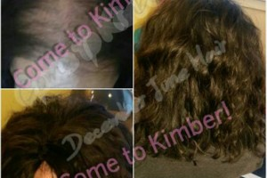 Photo #2: 99$ Sew-In Sale!!**