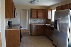 Photo #9: TWConstruction LLC. Remodels - basement, kitchen, bath...