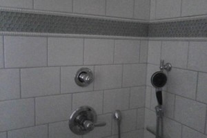 Photo #4: TWConstruction LLC. Remodels - basement, kitchen, bath...