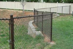 Photo #7: All Access Fence. Professional Fence & Pergola Installation