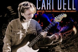 Photo #1: Woodland Park Guitar Lessons by Cari Dell