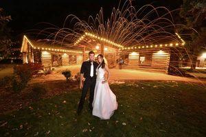 Photo #15: WEDDING PHOTOGRAPHER - Smaller Ceremonies to Event Size Weddings!!!