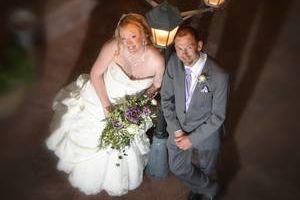 Photo #12: WEDDING PHOTOGRAPHER - Smaller Ceremonies to Event Size Weddings!!!