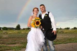 Photo #11: WEDDING PHOTOGRAPHER - Smaller Ceremonies to Event Size Weddings!!!