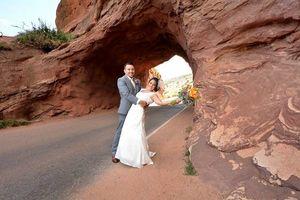 Photo #10: WEDDING PHOTOGRAPHER - Smaller Ceremonies to Event Size Weddings!!!