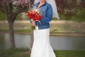 Photo #7: WEDDING PHOTOGRAPHER - Smaller Ceremonies to Event Size Weddings!!!