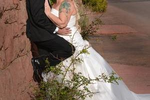 Photo #6: WEDDING PHOTOGRAPHER - Smaller Ceremonies to Event Size Weddings!!!