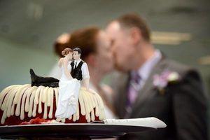 Photo #4: WEDDING PHOTOGRAPHER - Smaller Ceremonies to Event Size Weddings!!!