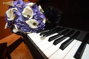 Photo #3: WEDDING PHOTOGRAPHER - Smaller Ceremonies to Event Size Weddings!!!