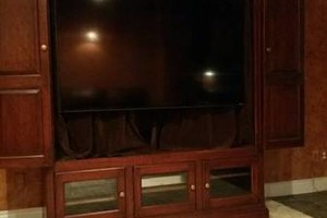Photo #5: TV WALL MOUNTS. SPECIAL