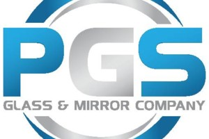 Photo #4: PGS Glass & Mirror. Glass Repair Service, Window repairs, Shower glass