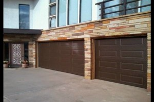 Photo #4: Garage Door Repair Service | On Call