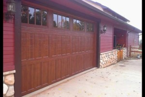 Photo #3: Garage Door Repair Service | On Call
