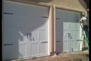 Photo #2: Garage Door Repair Service | On Call