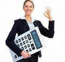 Photo #1: W&C Company. Accounting & Taxation