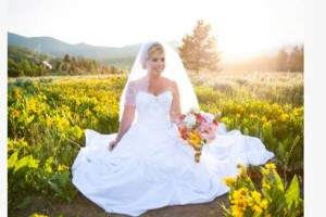 Photo #5: Wedding and special occasion hair stylist