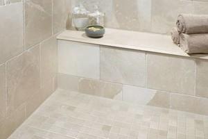Photo #7: Full Home Remodel and Repair