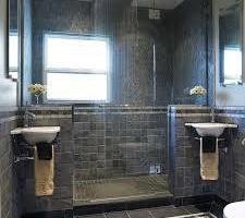 Photo #6: Full Home Remodel and Repair