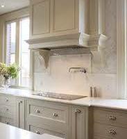 Photo #4: Full Home Remodel and Repair