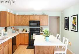 Photo #3: Full Home Remodel and Repair