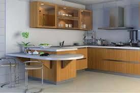 Photo #2: Full Home Remodel and Repair