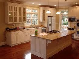 Photo #1: Full Home Remodel and Repair