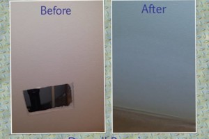 Photo #4: Pikes Peak Home Improvement. Quality and affordable renovation service